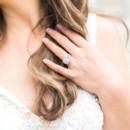130x130 sq 1480142693173 apollo fotografie wedding photography portfolio 20