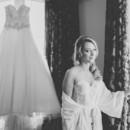 130x130 sq 1480142712303 apollo fotografie wedding photography portfolio 20