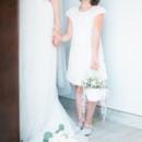 130x130 sq 1480142717831 apollo fotografie wedding photography portfolio 20