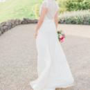 130x130 sq 1480142741006 apollo fotografie wedding photography portfolio 20