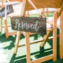 130x130 sq 1480142805098 apollo fotografie wedding photography portfolio 20