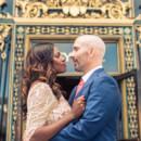 130x130 sq 1480142820261 apollo fotografie wedding photography portfolio 20
