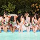 130x130 sq 1480142827986 apollo fotografie wedding photography portfolio 20