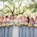130x130 sq 1480142859969 apollo fotografie wedding photography portfolio 20