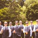 130x130 sq 1480142878634 apollo fotografie wedding photography portfolio 20