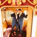 130x130 sq 1480142891311 apollo fotografie wedding photography portfolio 20
