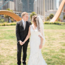 130x130 sq 1480142898898 apollo fotografie wedding photography portfolio 20