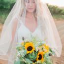 130x130 sq 1480142908173 apollo fotografie wedding photography portfolio 20