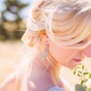 130x130 sq 1480142917221 apollo fotografie wedding photography portfolio 20