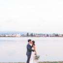 130x130 sq 1480142930194 apollo fotografie wedding photography portfolio 20