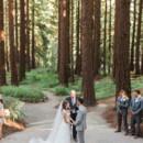 130x130 sq 1480142953260 apollo fotografie wedding photography portfolio 20