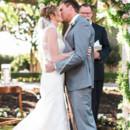 130x130 sq 1480142966078 apollo fotografie wedding photography portfolio 20