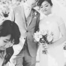 130x130 sq 1480143664010 apollo fotografie wedding photography portfolio 20