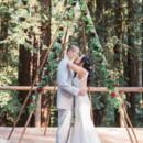 130x130 sq 1480143674484 apollo fotografie wedding photography portfolio 20