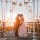 130x130 sq 1480143689899 apollo fotografie wedding photography portfolio 20