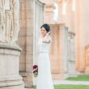 130x130 sq 1480143753250 apollo fotografie wedding photography portfolio 20