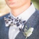 130x130 sq 1480143794232 apollo fotografie wedding photography portfolio 20