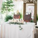 130x130 sq 1480143802034 apollo fotografie wedding photography portfolio 20