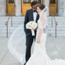 130x130 sq 1480143816582 apollo fotografie wedding photography portfolio 20