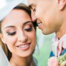 130x130 sq 1480143823124 apollo fotografie wedding photography portfolio 20