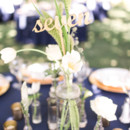130x130 sq 1480143831504 apollo fotografie wedding photography portfolio 20