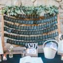 130x130 sq 1480143838602 apollo fotografie wedding photography portfolio 20