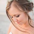 130x130 sq 1480143845638 apollo fotografie wedding photography portfolio 20