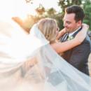 130x130 sq 1480143879563 apollo fotografie wedding photography portfolio 20