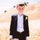 130x130 sq 1480143886086 apollo fotografie wedding photography portfolio 20