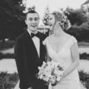 130x130 sq 1480143899935 apollo fotografie wedding photography portfolio 20
