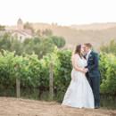 130x130 sq 1480143920396 apollo fotografie wedding photography portfolio 20