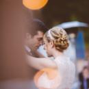 130x130 sq 1480143941946 apollo fotografie wedding photography portfolio 20