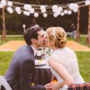 130x130 sq 1480143949242 apollo fotografie wedding photography portfolio 20