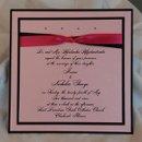 130x130 sq 1240283113236 weddingflatcard4lyr