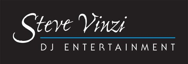 photo 1 of Steve Vinzi DJ Entertainment