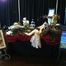 130x130_sq_1362607525110-bridalexpo3