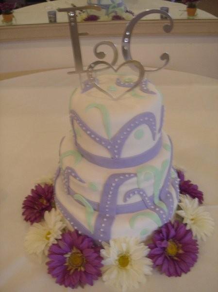 Wedding Cakes Scranton Pa