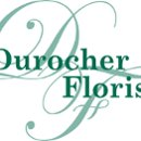 130x130 sq 1285640583864 durocherlogo1