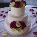 130x130 sq 1463095457584 ruffle fresh flower wedding