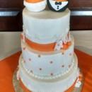 130x130 sq 1463095724223 wedding orange