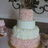 Cakes by Michele, LLC
