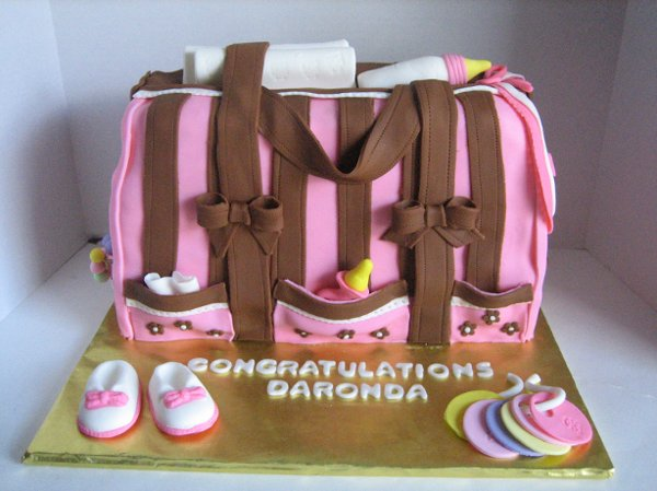 Baby Shower Cakes Utica Ny ~ Cakes by michele llc reviews syracuse binghamton utica