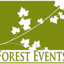 130x130 sq 1377181009366 forest events