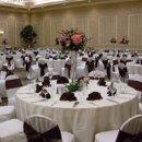 130x130 sq 1281637243910 wedding062