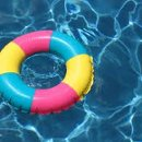 130x130 sq 1305144521455 swimingpool3