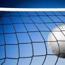 130x130 sq 1305145130626 volleyball2