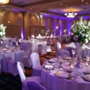 130x130 sq 1405350692894 ballroom wedding1