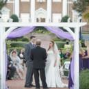130x130 sq 1405350740095 courtyard wedding1