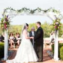 130x130 sq 1405350757786 courtyard wedding5