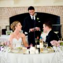 130x130 sq 1405350812205 glen restaurant reception2